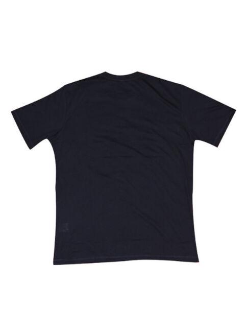 Polera%20Sergio%20Tacchini%20Elbow%20T-shirt%20Azul%20Marino%20Hombre%2CAzul%20Marino%2Chi-res
