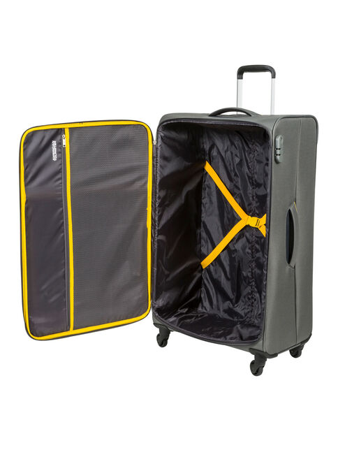 Maleta%20American%20Tourister%20Stirling%20M%2CGris%2Chi-res