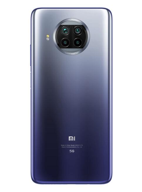 Smartphone%20Xiaomi%20MI%2010T%20Lite%20126GB%20Azul%20Liberado%2C%2Chi-res