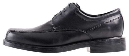 Zapato%20Guante%20950%20Vestir%2CCarb%C3%B3n%2Chi-res