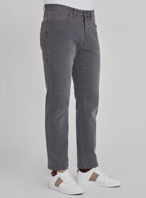 Jeans%20Metropoli%20Gris%20Trial%2CGris%2Chi-res