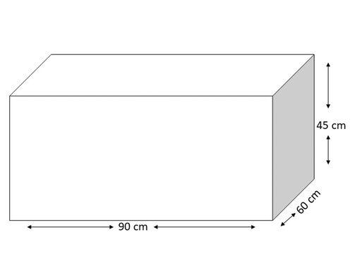 Mesa%20Centro%20Ba%C3%BAl%20R%C3%BAstico%20Attimo%2CNogal%2Chi-res