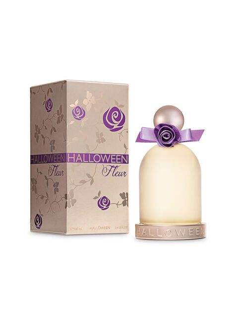 Perfume%20Halloween%20Fleur%20Mujer%20EDT%20100%20ml%2C%2Chi-res