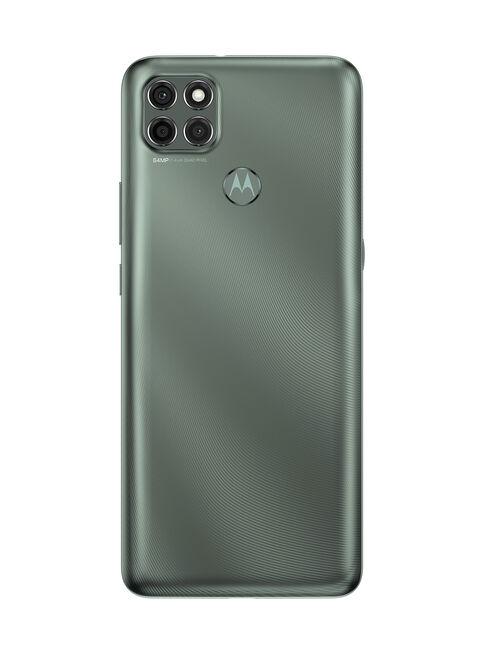 Smartphone%20G9%20Power%20128%20GB%20Verde%20Granito%20Entel%2C%2Chi-res
