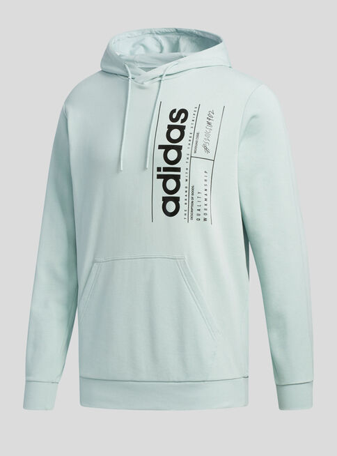 Poler%C3%B3n%20Adidas%20M%20Bb%20Hdy%20Hombre%2CDise%C3%B1o%201%2Chi-res