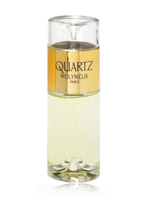 Perfume%20Molyneux%20Quartz%20Mujer%20EDP%2050%20ml%2C%2Chi-res