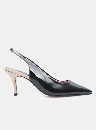 Zapato Dune Cherubb Black Vestir,Negro,hi-res