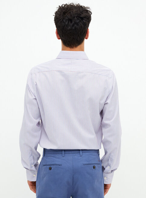 Camisa%20Formal%20Rayas%20Color%20Non%20Iron%2032%2F33%20Legacy%2CDise%C3%B1o%201%2Chi-res