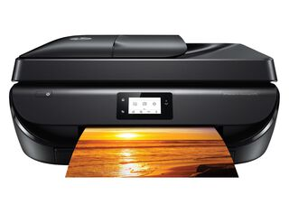 Impresora Multifuncional HP DeskJet Ink Advantage 5275,,hi-res