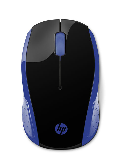 Mouse%20Inal%C3%A1mbrico%20HP%20200%20Azul%2C%2Chi-res