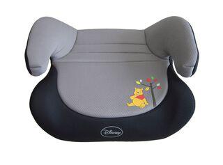 Alzador Booster Winnie the Pooh Gris Disney,,hi-res