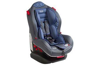 Silla de Auto Bebesit GTI MK800 Azul,,hi-res