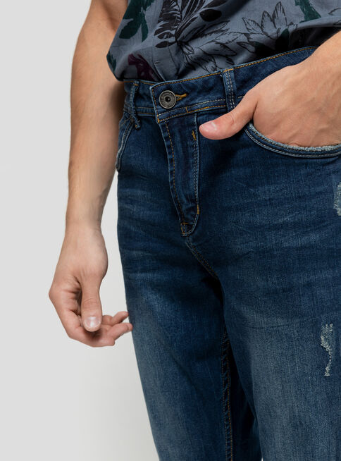 Jeans%20Skinny%20Vivos%20Denim%20Alexis%20JJO%2CAzul%20Oscuro%2Chi-res