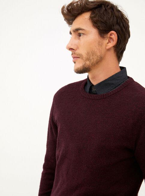 Sweater%20Cuello%20Redondo%20Dise%C3%B1o%20Liso%20Alaniz%2CCaoba%2Chi-res