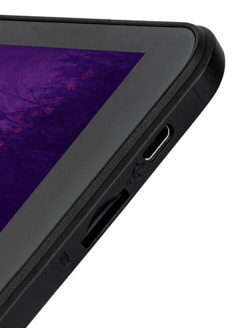 Tablet%20Soy%20Momo%20Control%20Parental%20Rosado%208''%2032GB%20WIFI%2C%2Chi-res