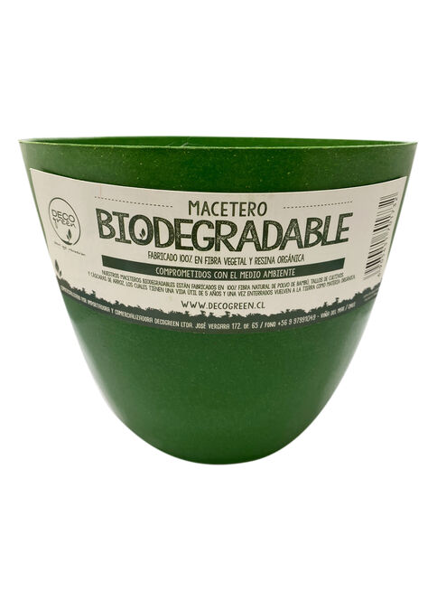 Maceta%20Biodegradables%20Actual%20Musgo%2C%2Chi-res