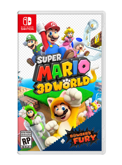 Juego%20Nintendo%20Switch%20Super%20Mario%203D%20World%20%2B%20Bowser%E2%80%99s%20Fury%2C%2Chi-res