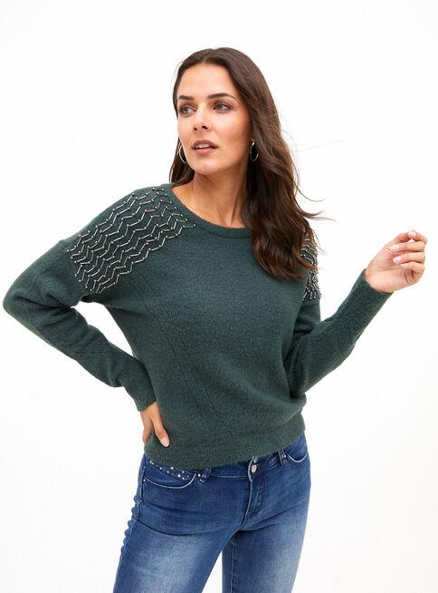 Sweater%20Mostacillas%20JJO%2CVerde%20Militar%2Chi-res