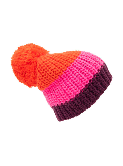 Gorro%20Spyde%20Twisty%20Hat%20Mujer%2CRose%20Gold%2Chi-res