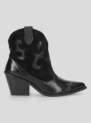 2984218a Botas y Botines - El mejor estilo a tus pies | Paris.cl