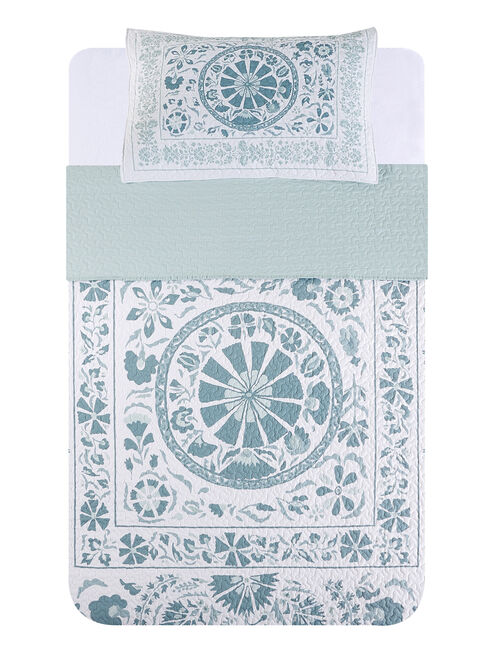 Quilt%201.5%20Plazas%20Umbrale%20Home%20Pasley%2CDise%C3%B1o%201%2Chi-res