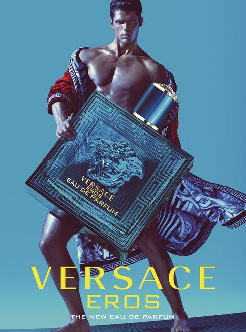 Perfume%20Eros%20Hombre%20EDP%2050%20ml%2C%2Chi-res