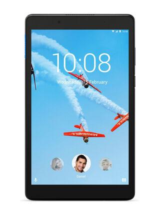 "Tablet Lenovo Tab E8 8"" 16GB Wi-Fi Negro,,hi-res"