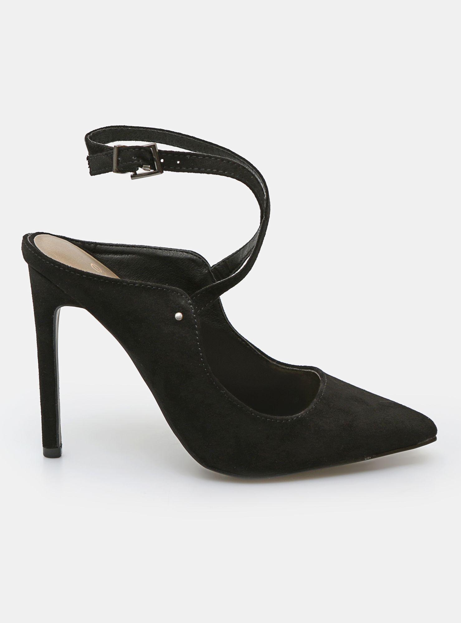 1684d3bab2792 Zapato de Vestir Evoque Correa Pulsera - Colección Walk It