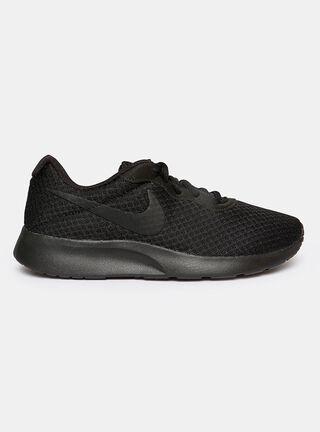 Zapatilla Nike Tanjun Urbana Hombre,Negro,hi-res