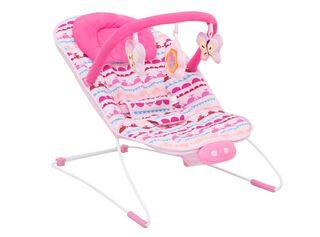 c04052d3b Sillas Nido - Suave entretención para tu bebé | Paris.cl