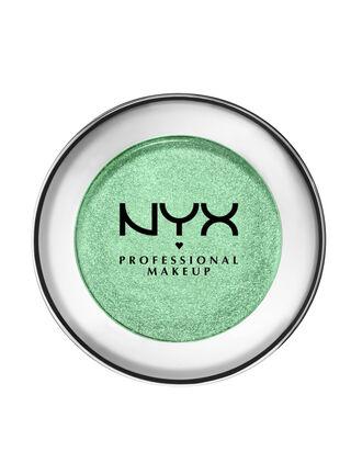 Sombra de Ojos Prismatic Eye Shadow Mermaid NYX Professional Makeup,,hi-res