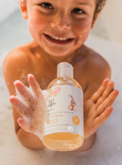Shampoo%20Manzanilla%20para%20Ni%C3%B1os%20250%20ml%20Newen%20Cosmetica%2C%2Chi-res