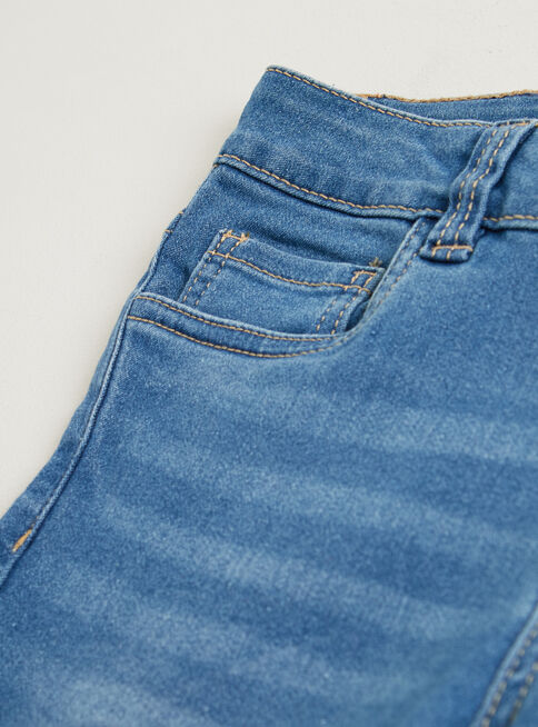 Jeans%20Melt%20B%C3%A1sico%20Repreve%20Ni%C3%B1a%20%20%20%20%20%20%20%20%20%20%20%20%20%20%20%20%20%20%20%20%20%20%20%20%2CAzul%20El%C3%A9ctrico%2Chi-res