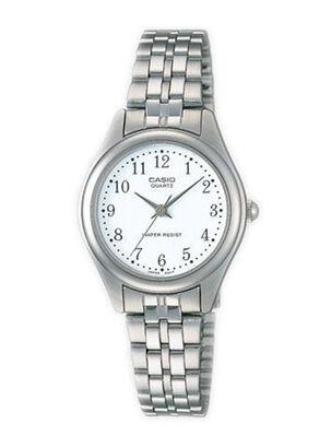6d7ddb145ab0 Ofertas Relojes - Tus modelos favoritos