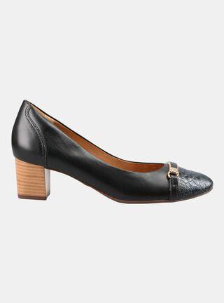 Zapato Gacel Elisa Vestir,Negro,hi-res