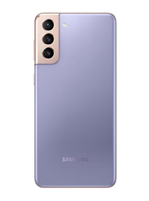 Smartphone%20Samsung%20Galaxy%20S21%2B%20128GB%20Phantom%20Violet%20Liberado%2C%2Chi-res