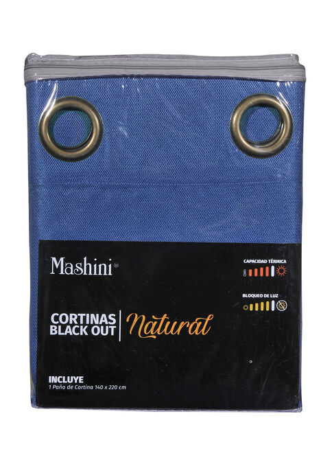 Cortina%20Black%20Out%20Arg%20Natural%20Azul%20Mashini%2C%2Chi-res