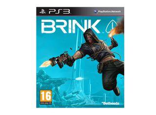 Juego PS3 Brink,,hi-res