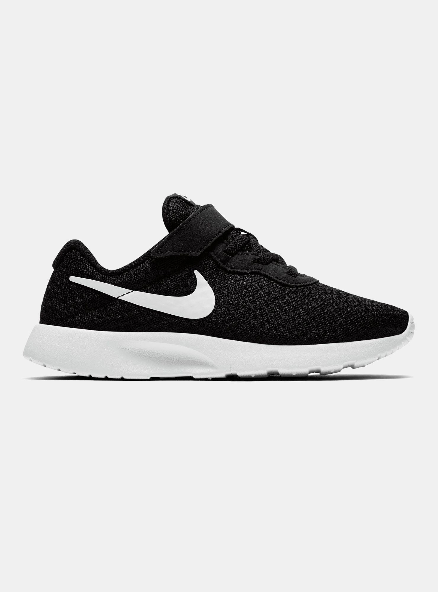 diseño atemporal 48fff a2409 Zapatilla Nike Tanjun Urbana Niña