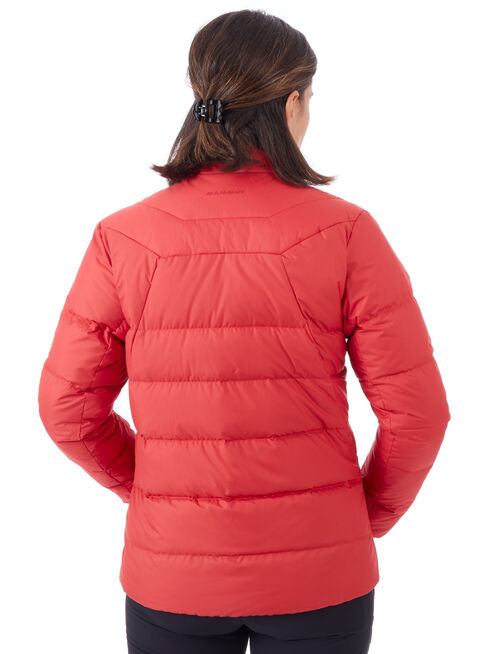 Parka%20Mammut%20Whitehorn%20Gris%20%20Mujer%2CRojo%2Chi-res