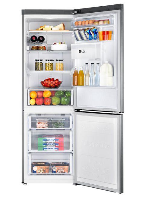 Refrigerador%20Samsung%20No%20Frost%20321%20Litros%20RB33J3830SS%2FZS%2C%2Chi-res