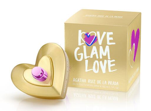 Perfume%20Agatha%20Ruiz%20de%20la%20Prada%20Love%20Glam%20Love%20Mujer%20EDT%2080%20ml%2C%2Chi-res