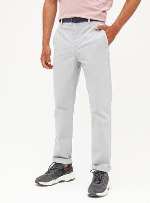 Jeans Y Pantalones De Hombre Paris Cl