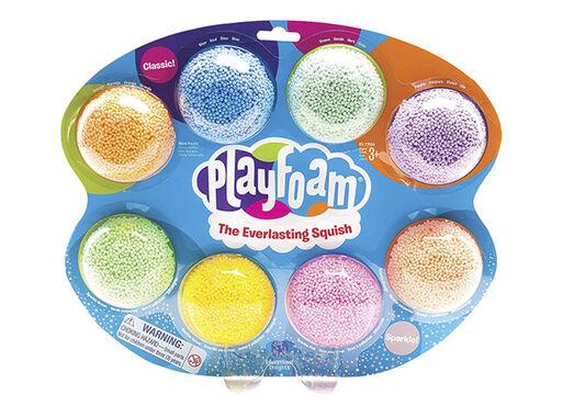 Playfoam%208%20Unidades%20Caramba%2C%2Chi-res