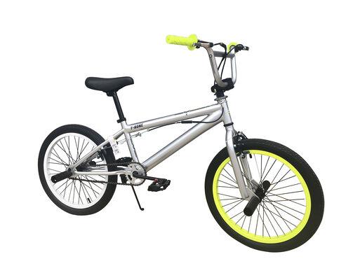 Bicicleta%20Freestyle%20Avalanche%20Aro%2020%22%20T-Bone%2CGris%20Perla%2Chi-res