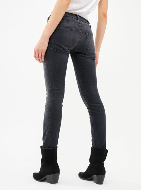Jeans%20Skinny%20Current%20Elliott%20Tachas%20Placard%20%2CGris%2Chi-res