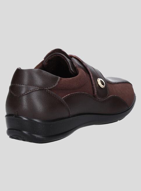 Zapato%20Casual%20Carducci%20Mujer%20Modelo%20Cb112%2CCaf%C3%A9%20Oscuro%2Chi-res