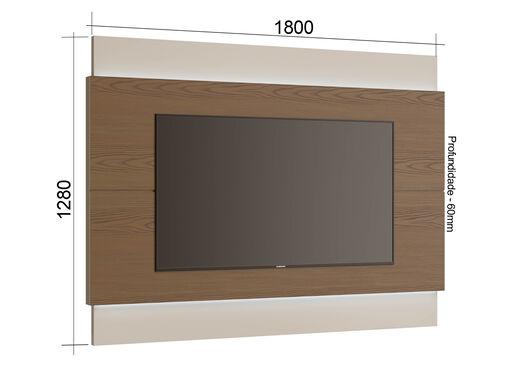 Panel%20TV%2060%22%20Classic%20Dise%C3%B1o%201%20Altavisi%C3%B3n%2C%2Chi-res