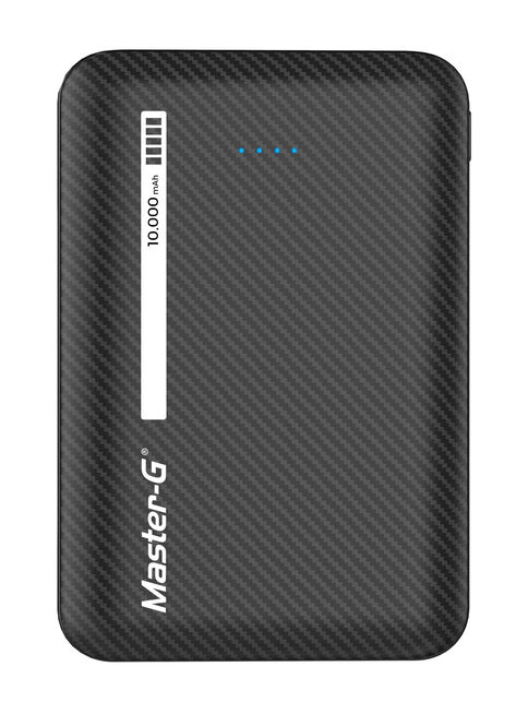 Powerbank%20Master-G%20UCP10000CBN%2C%2Chi-res