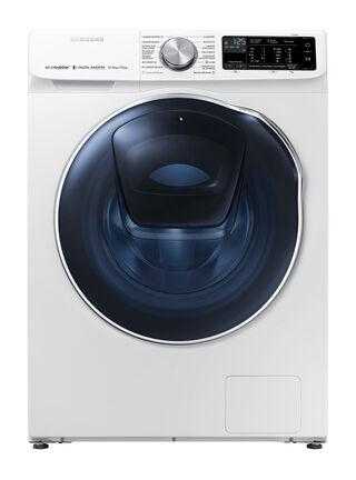 Lavadora Secadora Samsung WD12N64FR2W/ZS 12Kg/7Kg,,hi-res